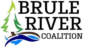 Brule River Coalition