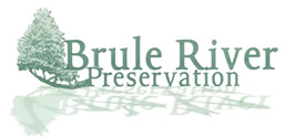 Brule River Preservation